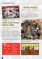 HORNER Magazin | November-Dezember 2018 - Page 6