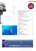 HANSA - International Maritime Journal, November 2018 - Page 5