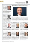 HANSA - International Maritime Journal, November 2018 - Page 6