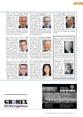HANSA - International Maritime Journal, November 2018 - Page 7