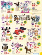 7.11 toys-web - Page 3