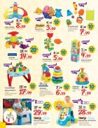 7.11 toys-web - Page 4