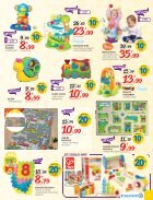 7.11 toys-web - Page 5