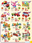 7.11 toys-web - Page 7