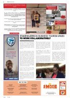 SMME NEWS - OCTOBER 2018 ISSUE - Page 2