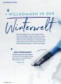 NIVEA FÜR MICH Magazin – Winter 2018 - Seite 4