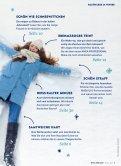 NIVEA FÜR MICH Magazin – Winter 2018 - Seite 5