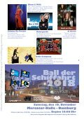 Binnenschifffahrt, Online-Ausgabe 10 | 2018 - Page 2