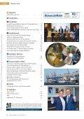 Binnenschifffahrt, Online-Ausgabe 10 | 2018 - Page 4
