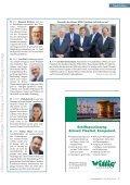 Binnenschifffahrt, Online-Ausgabe 10 | 2018 - Page 5