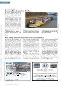 Binnenschifffahrt, Online-Ausgabe 10 | 2018 - Page 6