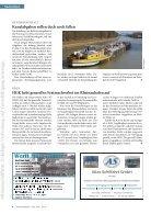 BS 1018-WZ-sec - Page 6
