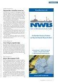 Binnenschifffahrt, Online-Ausgabe 10 | 2018 - Page 7