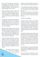 Australia November 2018 - Page 2