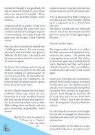 UK November 2018 - Page 2
