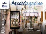 Magazine Autunno18-Low