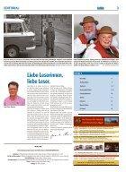 Kultikk-Oktober2018 - Seite 3