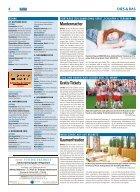 Kultikk-Oktober2018 - Seite 4