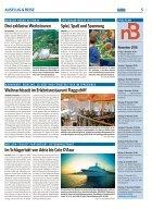 Kultikk-Oktober2018 - Seite 5