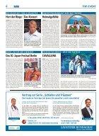 Kultikk-Oktober2018 - Seite 6