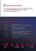 LNDK Katalog LINZ 2018 web - Page 3