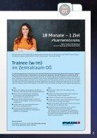 LNDK Katalog LINZ 2018 web - Page 5