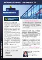 LNDK Katalog LINZ 2018 web - Page 6