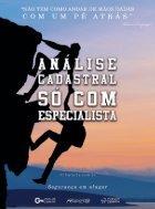 Revista SECOVI RIO - 112 - Page 2