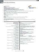 Revista SECOVI RIO - 112 - Page 4