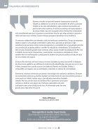 Revista SECOVI RIO - 112 - Page 6