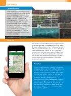 Revista SECOVI RIO - 112 - Page 7