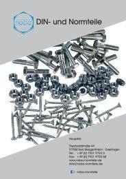 DIN_Norm_katalog