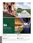 Revista Cancha 433 Edición 4to Trimestre 2018 (baja) - Page 6