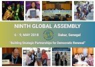 Assembly Report v3