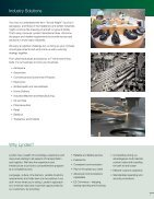 LAF Capabilities - Page 5