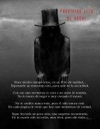 Magos y Brujas - Page 2