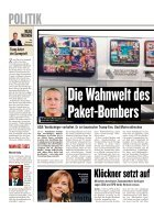 Berliner Kurier 28.10.2018 - Seite 2
