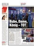 Berliner Kurier 28.10.2018 - Seite 4