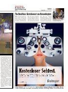 Berliner Kurier 28.10.2018 - Seite 5