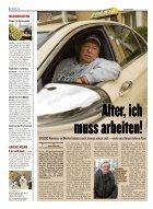 Berliner Kurier 28.10.2018 - Seite 6