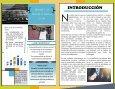 CAT. CONTABILIDAD Y FINANZAS - Page 3
