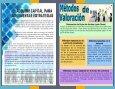 CAT. CONTABILIDAD Y FINANZAS - Page 4