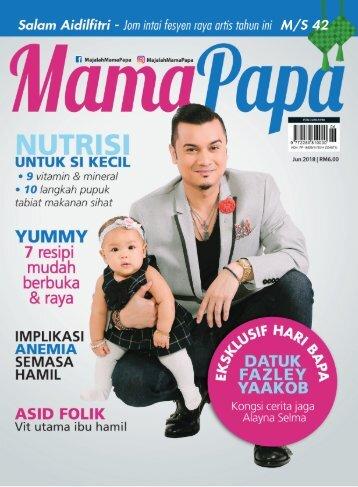 MamaPapa Jun2018