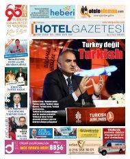 Hotel_Gazetesi_Ekim_Sayi_17