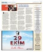 Hotel_Gazetesi_Ekim_Sayi_17 - Page 2