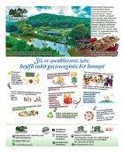 Hotel_Gazetesi_Ekim_Sayi_17 - Page 3