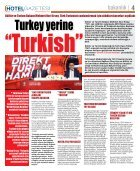 Hotel_Gazetesi_Ekim_Sayi_17 - Page 4