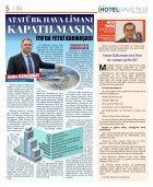 Hotel_Gazetesi_Ekim_Sayi_17 - Page 5