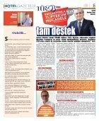 Hotel_Gazetesi_Ekim_Sayi_17 - Page 6