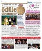 Hotel_Gazetesi_Ekim_Sayi_17 - Page 7